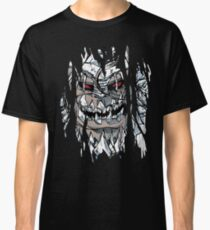 Your DOOM Classic T-Shirt