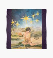 the Star Scarf