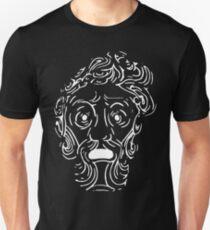 Big Daddy is Back Unisex T-Shirt
