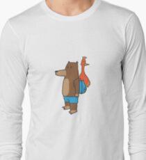 Bear & Bird alt. T-Shirt