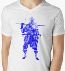 Forest Hunter T-Shirt