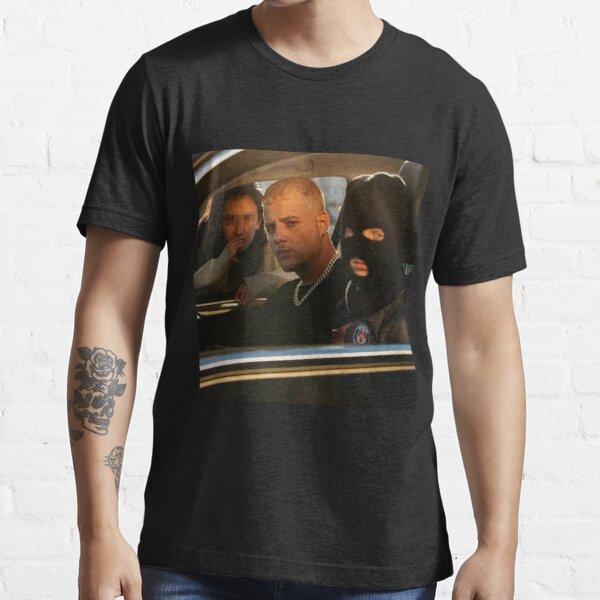 PLK ENNA T-shirt essentiel