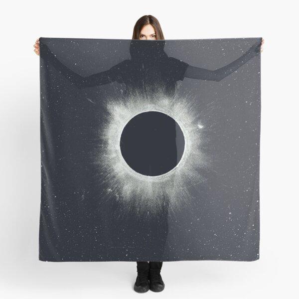 Eclipse Scarf