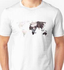 World Sebastian 2 Unisex T-Shirt