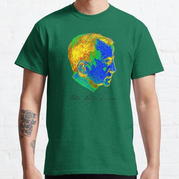 Eluard Classic T-Shirt