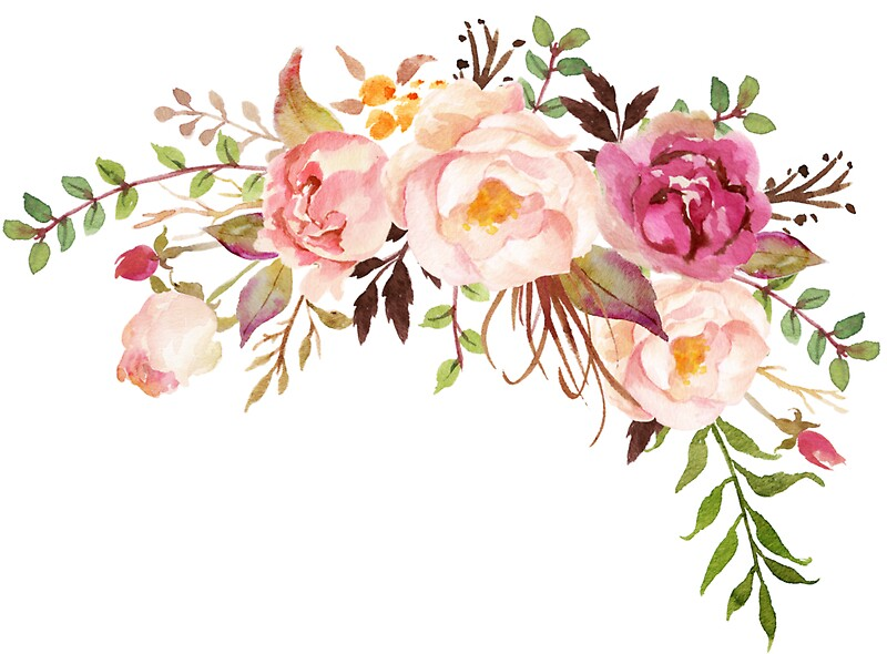 Aquarelle Fleurs Clip Art in addition Pink 20Rose 20clipart 20vintage 20floral in addition 562809284664121301 additionally 15714397 Romantic Watercolor Flower Bouquet also 606437906042992029. on peony bouquet coral 9