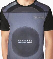 Gamecube Graphic T-Shirt