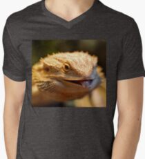 Cheeky Smaugling's Tongue T-Shirt