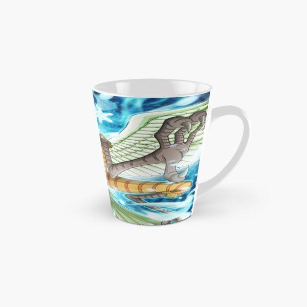 Monet Tall Mug