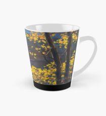 Smithers of Sun Tall Mug