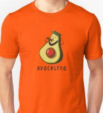 Avocastro Unisex T-Shirt