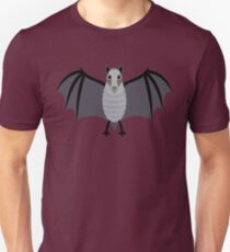 BIG-EYED BAT T-Shirt