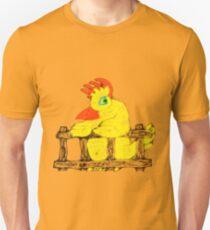 Chicky T-Shirt