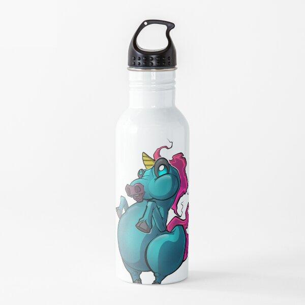 Majestic AF Water Bottle