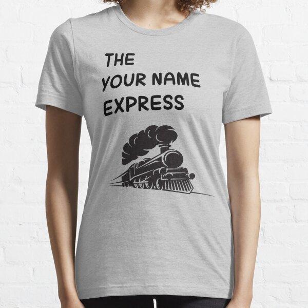 Prinzessin Amelie Kinder T-Shirt Mädchen Jede Name Einhorn Geburtstagsgeschenk