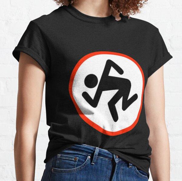 DRI - Dirty Rotten Imbeciles! Classic T-Shirt