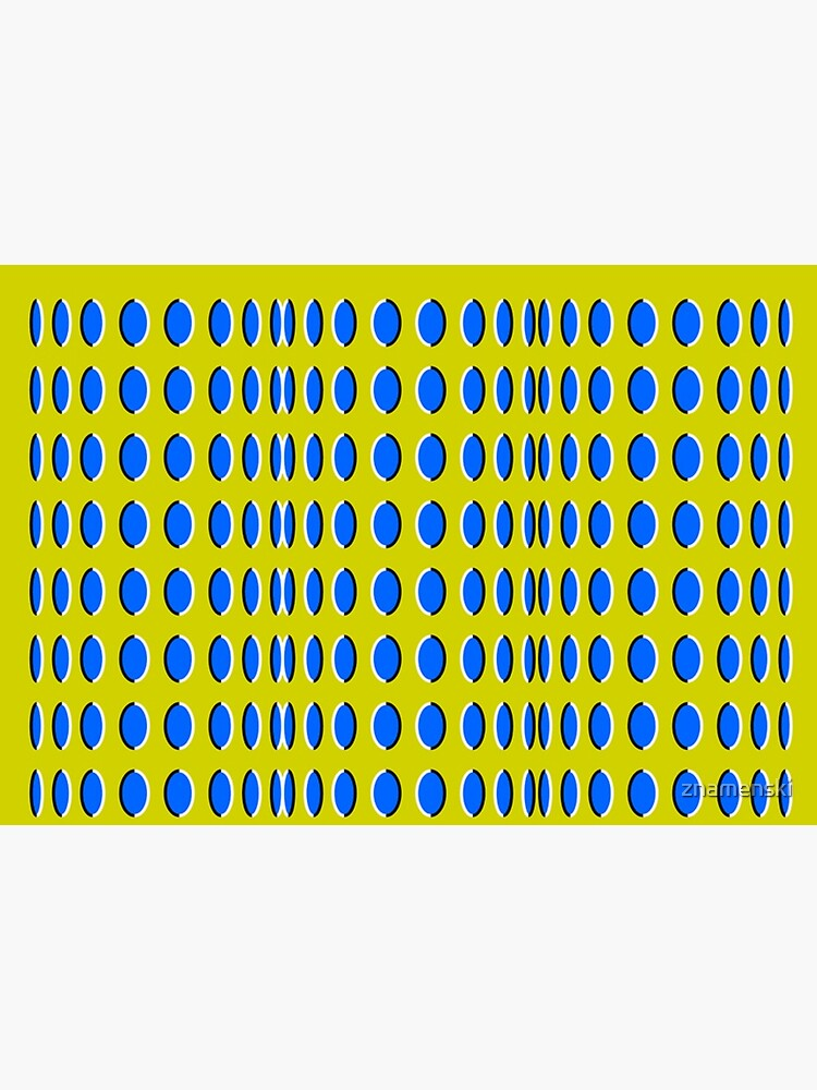 Rollers appear to rotate without effort by znamenski