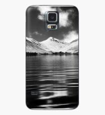 Wast Water Blender Render #3 Case/Skin for Samsung Galaxy