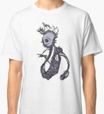 Stop Running with Scissors! Classic T-Shirt