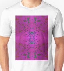 Pamotu 1 Unisex T-Shirt