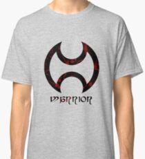 FFXIV Warrior! Classic T-Shirt