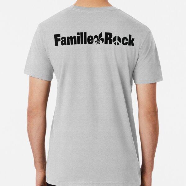 T-shirt premium
