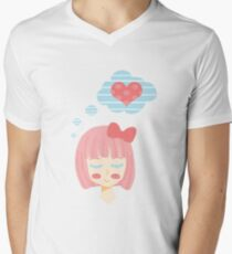 Lovely Lucy T-Shirt