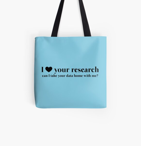 Frenemy Tote Bag See you on the other side