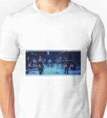 Day6 - Daydream Unisex T-Shirt