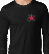 Winter Soldier Arm T-Shirt