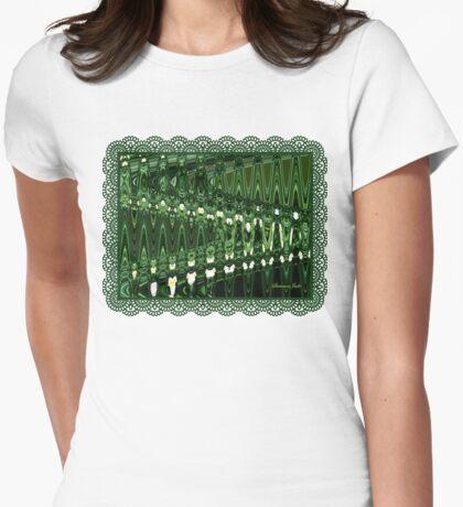 Go Green ~ Good Vibrations T-Shirt