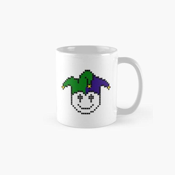Double the Fun Mug Classic Mug