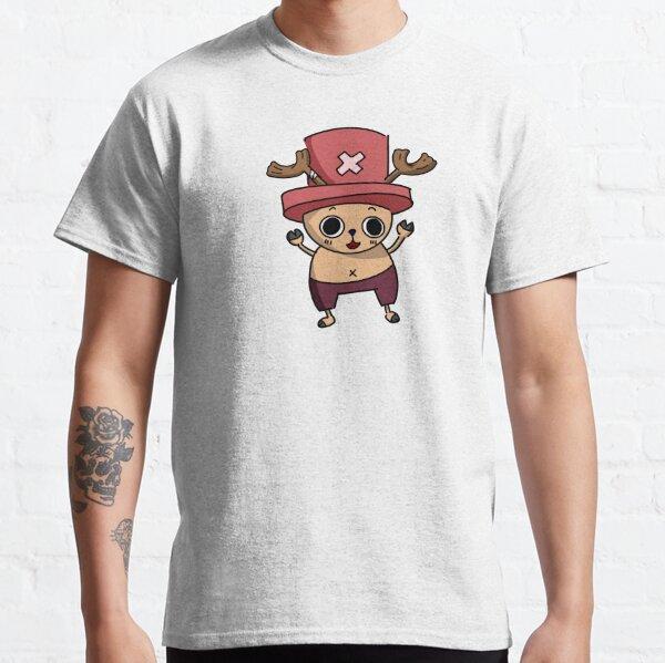 Chopper Classic T-Shirt