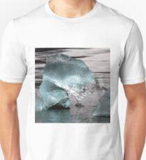 Ice Ice Unisex T-Shirt