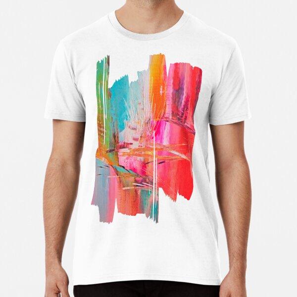 Oniris 1 T-shirt premium