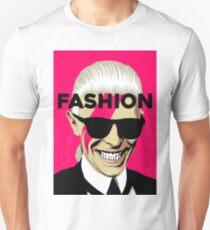 Fashion Unisex T-Shirt
