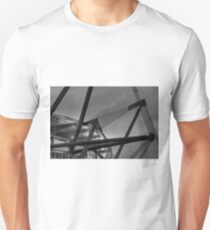 ETIHAD STADIUM T-Shirt