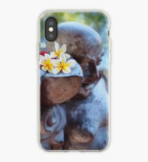 Dianne's Place iPhone Case