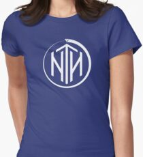 NTH Women's Fitted T-Shirt