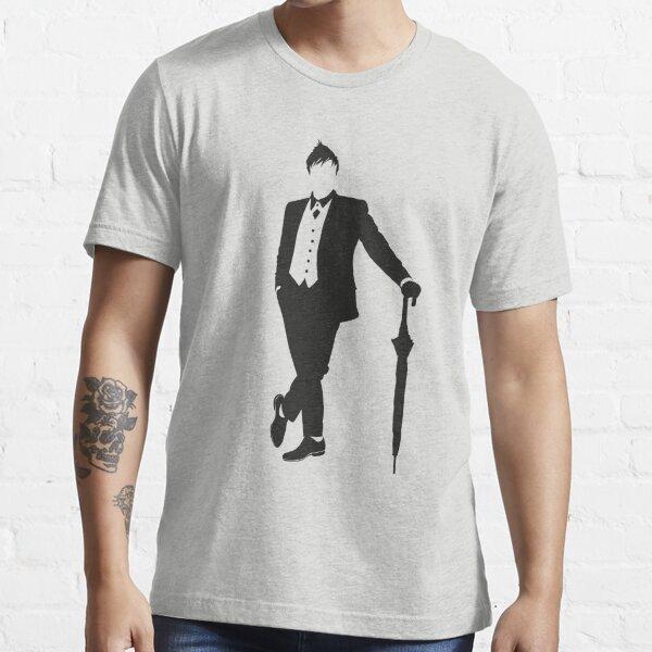 Oswald Essential T-Shirt