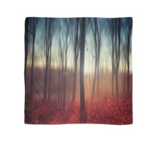 Crying Lights Scarf