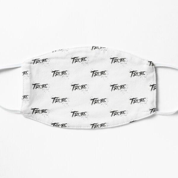 Tri.be Flat Mask