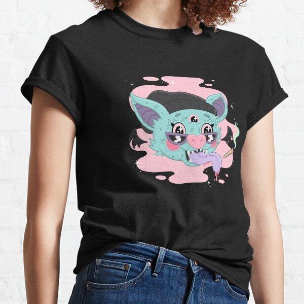 STONER BAT Classic T-Shirt