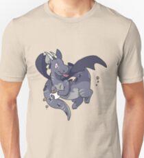 Mug Dragon Unisex T-Shirt