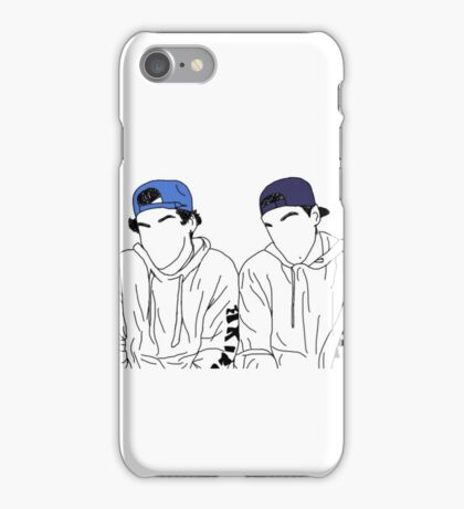 B00MK7DKLM furthermore Phone Cases For Free further Dolan twins iphone Cases likewise Bait iphone 55s furthermore Metal Front Doors. on galaxy phone cases