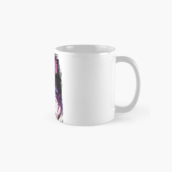 Jujutsu Kaisen Classic Mug
