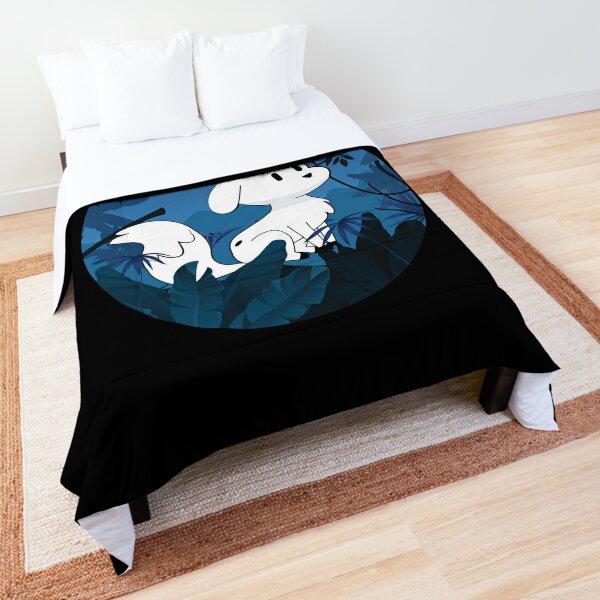 DEERFOX Comforter