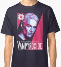 Vampyroxide Classic T-Shirt