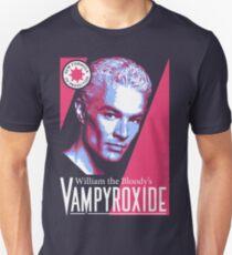 Vampyroxide T-Shirt