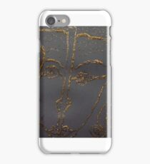 OMG I love Your Hair . Doctor Faustus. iPhone Case/Skin